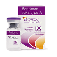 BOTOX® and Wrinkle Relaxers